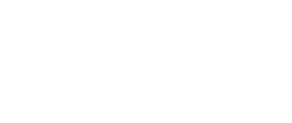 St. Mary Immaculate