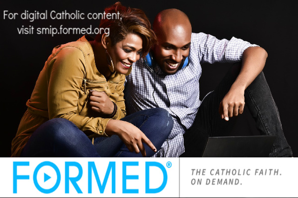 Formed — Subscription Renewed
