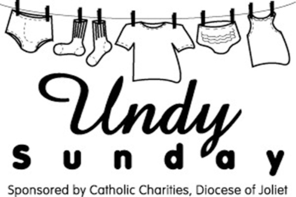 18th Annual Undy Sunday